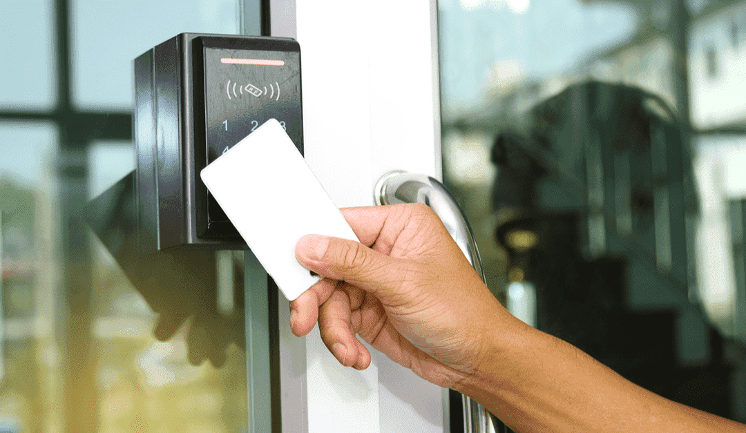 Firstline_Products_Image_AccessControl-e1495485443387