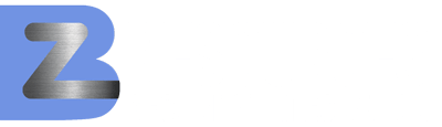 BZ RESOURCES SECURITY INTEGRATION